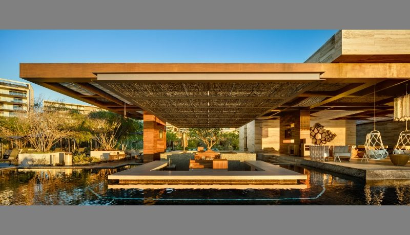 cabo-fractional-villa-water