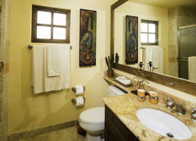 Bedroom2Bath