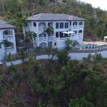Caribbean – Villa St. John