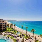 Cabo San Lucas, Mexico – Villa La Estancia Resort Penthouse 3806