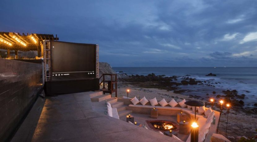 TheCape_Happenings_Cinema-by-the-beach-1024x600