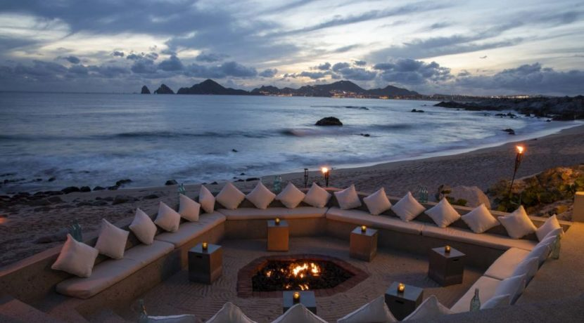 TheCape_firepit-2-1024x600