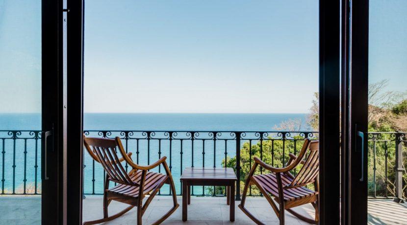 Villa-Paraiso-Master-View