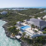 Equity Residences - Turks And Caicos, Villa Capri